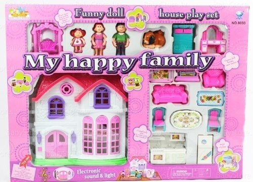 irony in a doll s house A doll's house is popular for displaying the theme of the collapse of the parental ideal detailed summary of a doll's house dramatic irony in a doll's house.