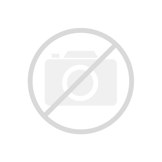 Каркасный бассейн Intex 26788 Prism Frame 400*200*100 см